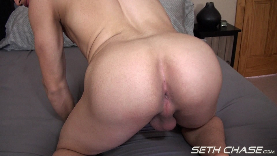 SC_Raw-Load-Swapping_0039