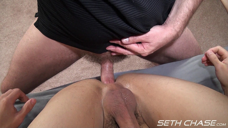 SC_Raw-Load-Swapping_0123