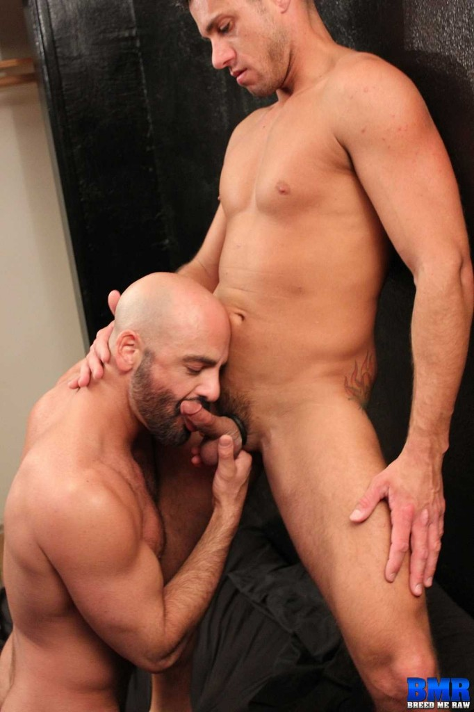 Boynextdoor Adam Russo and BoyNextDoor Dylan Saunders Photo 11