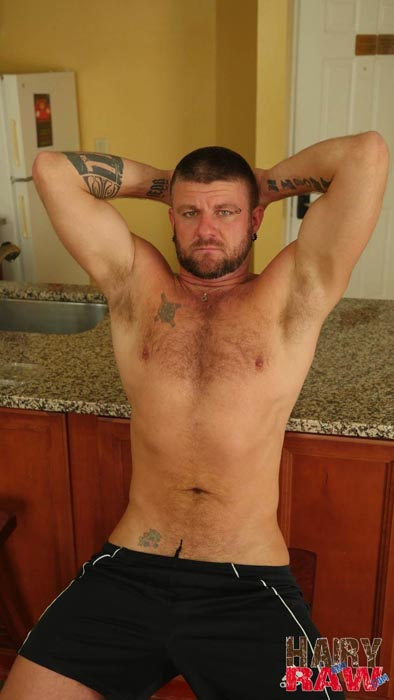 Boysnextdoor Hairy and Raw Sex Photo 3