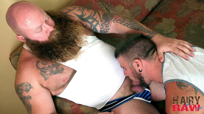 Boysnextdoor Hairy and Raw Sex Photo 7