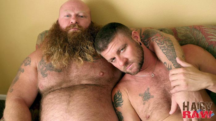 Boysnextdoor Hairy and Raw Sex Photo 9