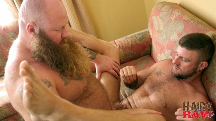 Boysnextdoor Hairy and Raw Sex Photo 16
