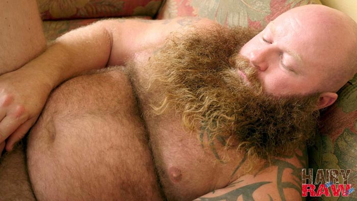 Boysnextdoor Hairy and Raw Sex Photo 18
