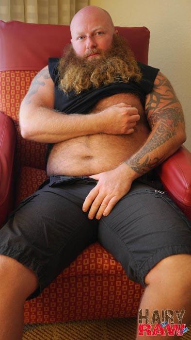 Boysnextdoor Hairy and Raw Sex Photo 20