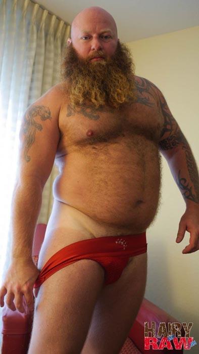 Boysnextdoor Hairy and Raw Sex Photo 23