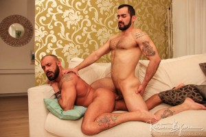boys-next-bareback-gay-gayfucking-door-casting-couch11