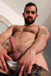 boys-next-bareback-gay-gayfucking-door-casting-couch12