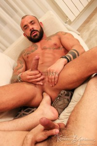 boys-next-bareback-gay-gayfucking-door-casting-couch15