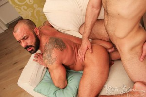 boys-next-bareback-gay-gayfucking-door-casting-couch19