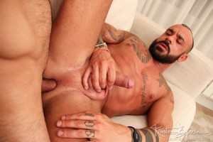 boys-next-bareback-gay-gayfucking-door-casting-couch23