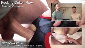 boysnextdoor-bareback-raw-sex-gay-sethchase-fucking-colton-01