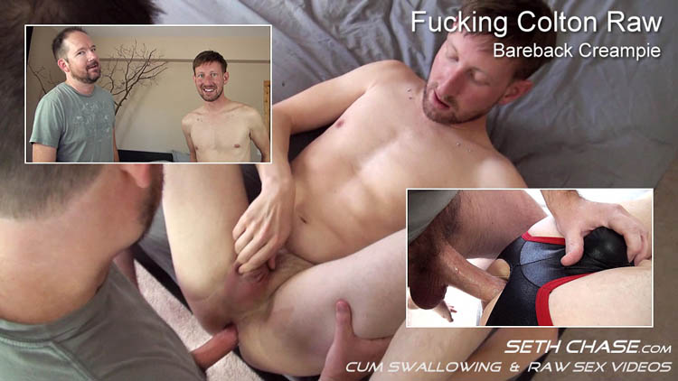 boysnextdoor-bareback-raw-sex-gay-sethchase-fucking-colton-02