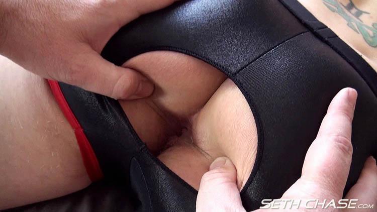 boysnextdoor-bareback-raw-sex-gay-sethchase-fucking-colton-08