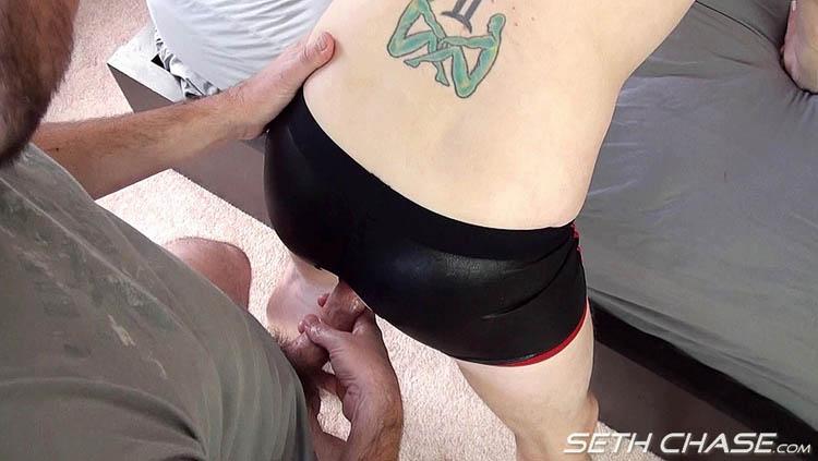 boysnextdoor-bareback-raw-sex-gay-sethchase-fucking-colton-16