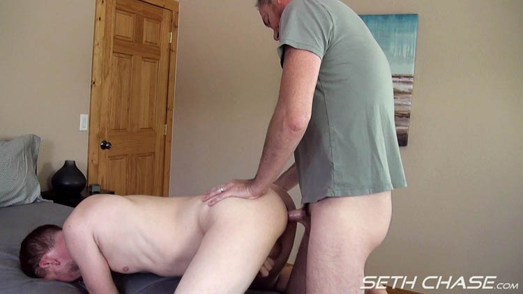 boysnextdoor-bareback-raw-sex-gay-sethchase-fucking-colton-20