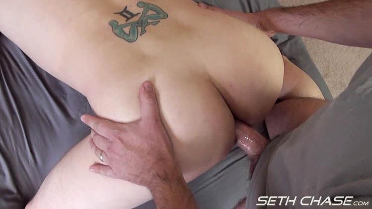 boysnextdoor-bareback-raw-sex-gay-sethchase-fucking-colton-23