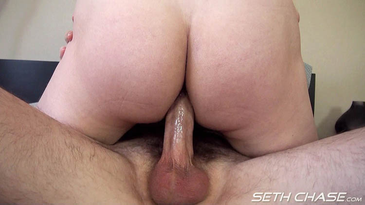 boysnextdoor-bareback-raw-sex-gay-sethchase-fucking-colton-32