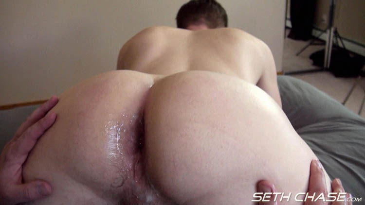 boysnextdoor-bareback-raw-sex-gay-sethchase-fucking-colton-38