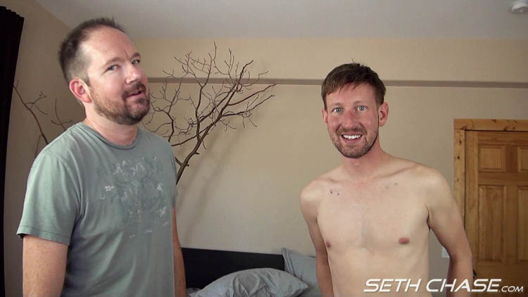 boysnextdoor-bareback-raw-sex-gay-sethchase-fucking-colton-41
