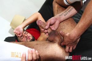 boysnextdoor-gay-sex-big-dicks-fucking-sucking-18