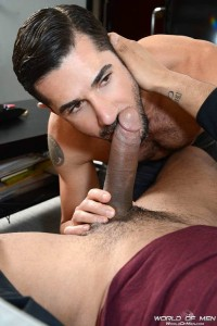 boynextdoor-sucking-gay-sex-fucking-delivery-03