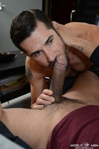 boynextdoor-sucking-gay-sex-fucking-delivery-12