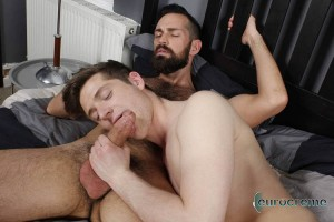boys-next-door-hairy-daddy-fucks-twink-02