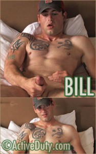 military-porn-boynextdoor-bill-jerkoff01