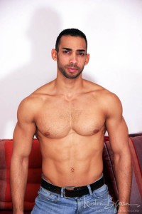 KristenBjorn-boysnextdoor-gay-sex-casting-couch-Rainer-Juan-Lopez-01