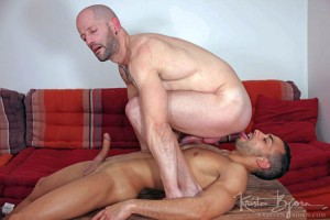 0KristenBjorn-boysnextdoor-gay-sex-casting-couch-Rainer-Juan-Lopez-3