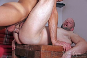 KristenBjorn-boysnextdoor-gay-sex-casting-couch-Rainer-Juan-Lopez-04