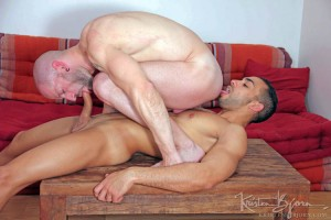 0KristenBjorn-boysnextdoor-gay-sex-casting-couch-Rainer-Juan-Lopez-6