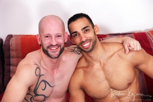 KristenBjorn-boysnextdoor-gay-sex-casting-couch-Rainer-Juan-Lopez-07