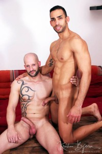 KristenBjorn-boysnextdoor-gay-sex-casting-couch-Rainer-Juan-Lopez-10