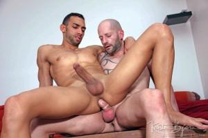 KristenBjorn-boysnextdoor-gay-sex-casting-couch-Rainer-Juan-Lopez-15