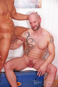 KristenBjorn-boysnextdoor-gay-sex-casting-couch-Rainer-Juan-Lopez-19