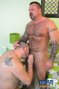 boysnextdoor-bears-raw-gay-sex-bearfilms-Marc-Angelo-Rex-Blue-11