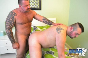 boysnextdoor-bears-raw-gay-sex-bearfilms-Marc-Angelo-Rex-Blue-16