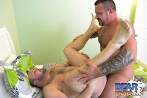 boysnextdoor-bears-raw-gay-sex-bearfilms-Marc-Angelo-Rex-Blue-18