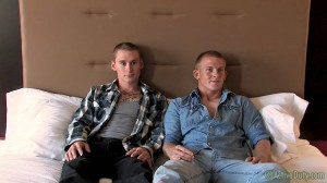 boysnextdoor-military-fetish-bareback-brock-tim-04