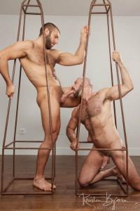 raw-adventures-boysnextdoor-the-obelisk-jalil-jafar-felip-ferro-02