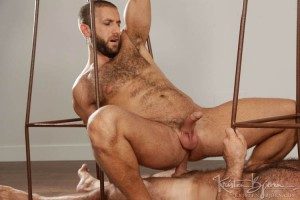 raw-adventures-boysnextdoor-the-obelisk-jalil-jafar-felip-ferro-03