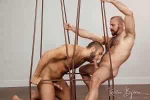 raw-adventures-boysnextdoor-the-obelisk-jalil-jafar-felip-ferro-05