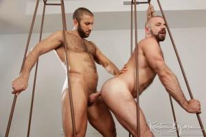 raw-adventures-boysnextdoor-the-obelisk-jalil-jafar-felip-ferro-07