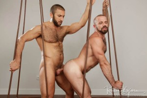 raw-adventures-boysnextdoor-the-obelisk-jalil-jafar-felip-ferro-11
