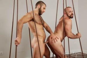 raw-adventures-boysnextdoor-the-obelisk-jalil-jafar-felip-ferro-13