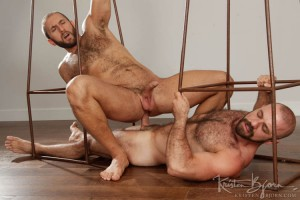 raw-adventures-boysnextdoor-the-obelisk-jalil-jafar-felip-ferro-14