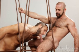 raw-adventures-boysnextdoor-the-obelisk-jalil-jafar-felip-ferro-20