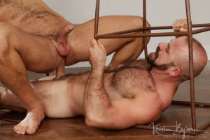 raw-adventures-boysnextdoor-the-obelisk-jalil-jafar-felip-ferro-21